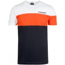 T-SHIRT LE COQ SPORTIF ESSENTIALS SEASON N°1