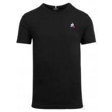 T-SHIRT LE COQ SPORTIF ESSENTIALS N°2