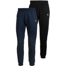 PANTALON LE COQ SPORTIF REGULAR ESSENTIALS N°1