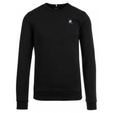SWEAT LE COQ SPORTIF ESSENTIALS N°2