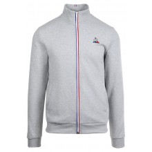 SWEAT LE COQ SPORTIF ZIPPE ESSENTIALS N°2