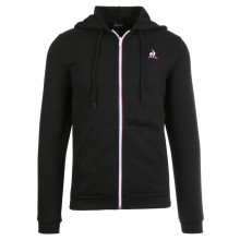 SWEAT A CAPUCHE LE COQ SPORTIF ZIPPE ESSENTIALS N°2