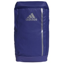 SAC A DOS ADIDAS TRAINING