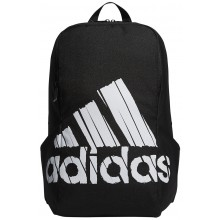 SAC À DOS ADIDAS ATHLETE