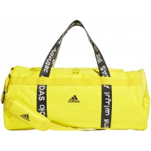 SAC DE SPORT ADIDAS ATHLETE