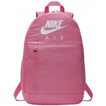 SAC A DOS JUNIOR NIKE ELEMENT