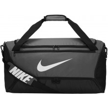 SAC NIKE BRASILIA MEDIUM
