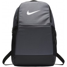 NIKE BRASILIA BACKPACK