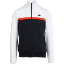 SWEAT LE COQ SPORTIF ZIPPE ESSENTIALS SEASON N°1