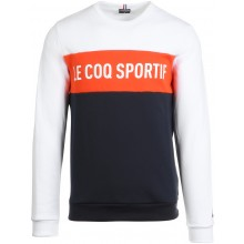 SWEAT LE COQ SPORTIF ESSENTIALS SEASON N°1