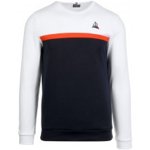 SWEAT LE COQ SPORTIF ESSENTIALS SEASON N°2