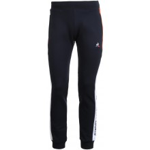 PANTALON LE COQ SPORTIF REGULAR ESSENTIALS SEASON N°1