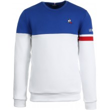SWEAT LE COQ SPORTIF TRICOLORE N°1