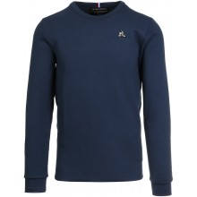 SWEAT LE COQ SPORTIF TECH N°1