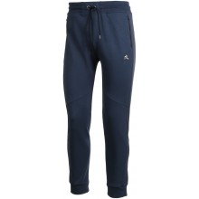 PANTALON LE COQ SPORTIF TAPERED TECH N°1
