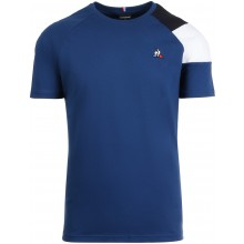 T-SHIRT LE COQ SPORTIF ESSENTIALS N°10