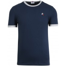 T-SHIRT LE COQ SPORTIF ESSENTIALS N°4