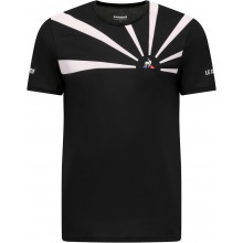 T-SHIRT LE COQ SPORTIF NEW YORK