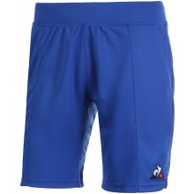 SHORT LE COQ SPORTIF PARIS