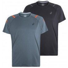T-SHIRT ASICS PERFORMANCE ICON SS TOP