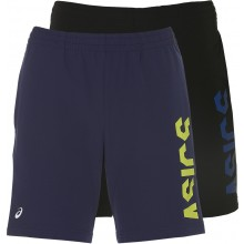 SHORT ASICS JUNIOR GPX 7''