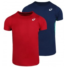 T-SHIRT ASICS JUNIOR TENNIS