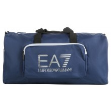SAC EA7 TRAIN PRIME HOLDALL