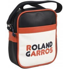 SACOCHE ROLAND GARROS 25CM