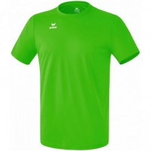 T-SHIRT ERIMA HOMME CASUAL (208656)