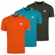 T-SHIRT LOTTO TOP TEN