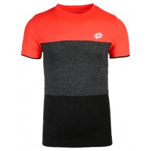 T-SHIRT LOTTO TECH SEAMLESS