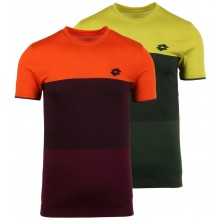 T-SHIRT LOTTO TOP TEN SEAMLESS