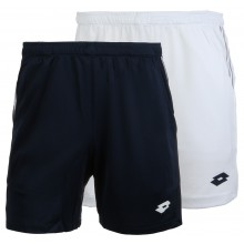 SHORT LOTTO TEAM 7""