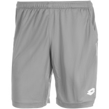 SHORT LOTTO 9''