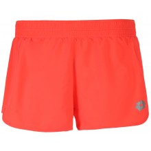 SHORT LOTTO FEMME X-RUN