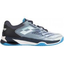CHAUSSURES LOTTO MIRAGE 100 TOUTES SURFACES