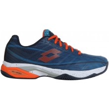 CHAUSSURES LOTTO MIRAGE 300 TERRE BATTUE