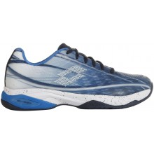 CHAUSSURES LOTTO MIRAGE 300 TOUTES SURFACES