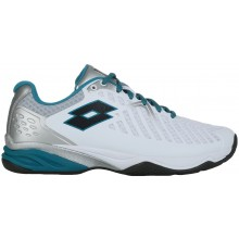 CHAUSSURES LOTTO SPACE 400 ALR TOUTES SURFACES