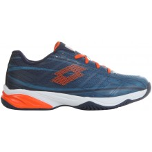 CHAUSSURES LOTTO JUNIOR MIRAGE 300 ALR TOUTES SURFACES