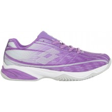 CHAUSSURES LOTTO JUNIOR MIRAGE 300 TOUTES SURFACES