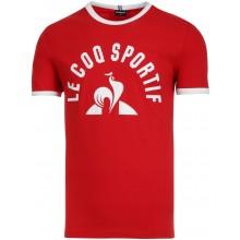 T-SHIRT LE COQ SPORTIF ESSENTIALS N°3