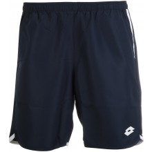 SHORT LOTTO SQUADRA 7''