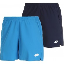 SHORT LOTTO 7''