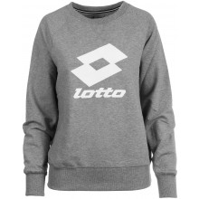 SWEAT LOTTO FEMME SMART