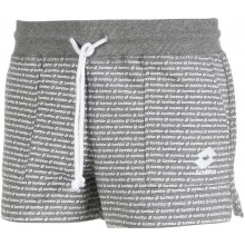 SHORT LOTTO FEMME SMART