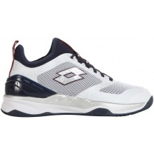 CHAUSSURES LOTTO MIRAGE 200 TERRE BATTUE