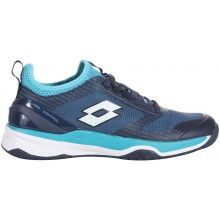 CHAUSSURES LOTTO MIRAGE 200 TOUTES SURFACES