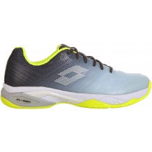 CHAUSSURES LOTTO MIRAGE 300 II TOUTES SURFACES