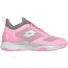 CHAUSSURES LOTTO FEMME MIRAGE 200 TOUTES SURFACES